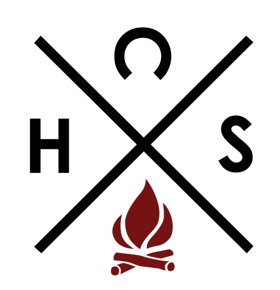 CHS Logo 2015 copy