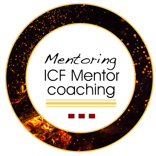Mentor Hours for Coaches